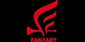 Fanfary